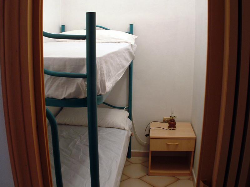 ferienwohnungen corteoes santa maria navarrese. Black Bedroom Furniture Sets. Home Design Ideas