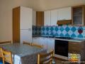 appartamenti-corteoes-A-05