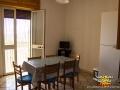 appartamenti-corteoes-A-06