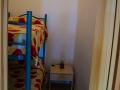 appartamenti-corteoes-A-09