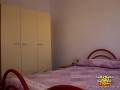 appartamenti-corteoes-B-08