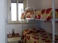appartamenti-corteoes-B-09