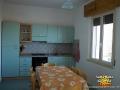 appartamenti-corteoes-C-04