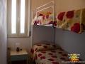 appartamenti-corteoes-C-08