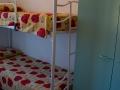 appartamenti-corteoes-C-09