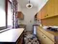 appartamento-elena-A-03