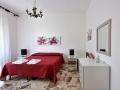 appartamento-elena-A-06