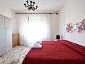 appartamento-elena-A-07