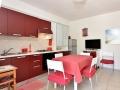 appartamento-elena-B-01