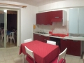 appartamento-elena-B-02