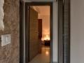 appartamento-elena-B-05