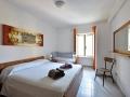 appartamento-elena-B-06