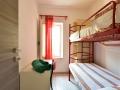 appartamento-elena-B-09
