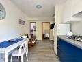appartamento-elena-C-01