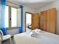 appartamento-elena-C-06