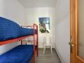 appartamento-elena-C-08