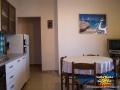 appartamenti-rosa-A-04