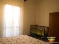 appartamenti-rosa-A-06