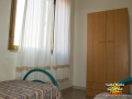 appartamenti-rosa-A-08