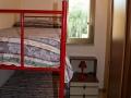 appartamenti-rosa-A-09