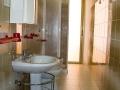 appartamenti-rosa-A-10