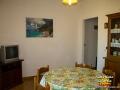 appartamenti-rosa-B-04