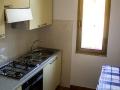 appartamenti-rosa-B-05