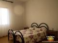 appartamenti-rosa-B-06