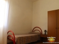 appartamenti-rosa-B-09