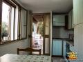 appartamenti-rosa-C-04