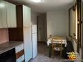 appartamenti-rosa-C-05