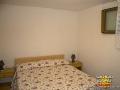appartamenti-rosa-C-06
