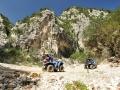 escursioni-quad-baunei-sardegna-04