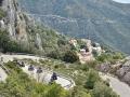 escursioni-quad-baunei-sardegna-07