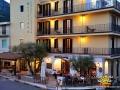 hotel-agugliastra-01