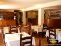 hotel-ristorante-plammas-02