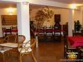 hotel-ristorante-plammas-04