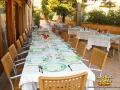 hotel-ristorante-plammas-07