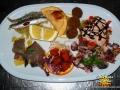 hotel-ristorante-plammas-10