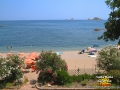 spiagge-baunei-santa-maria-navarrese-08