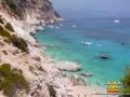 spiagge-baunei-santa-maria-navarrese-10