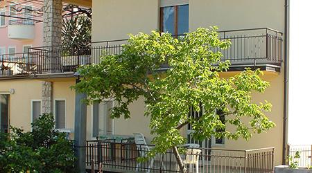Appartamenti Vacanze Elena