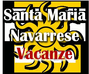 Santa Maria Navarrese Vacanze Sardegna